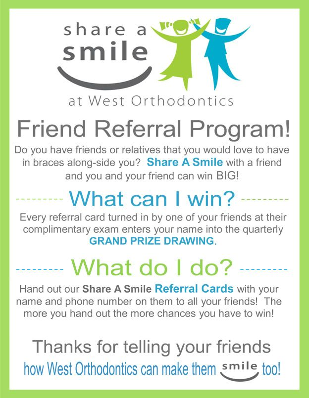 1000 Images About Referral Contest On Pinterest