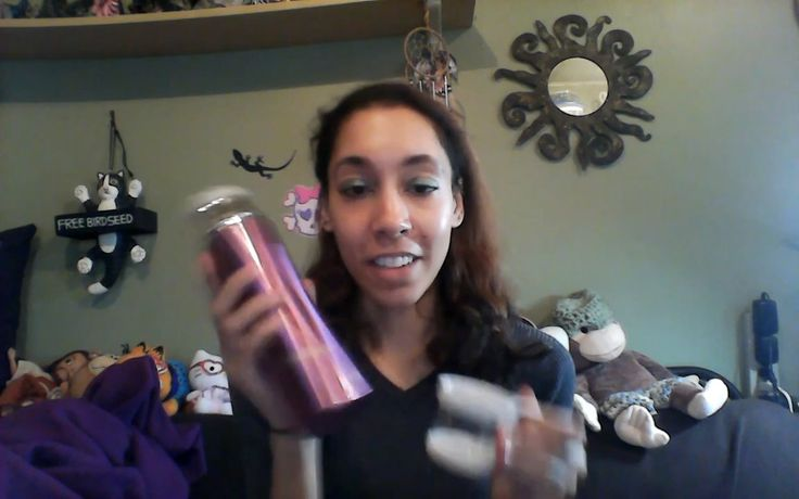 Amazon review 1130 Purple Coffee thermos best