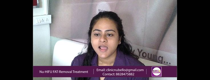 Woman's Day Offer: Free Consultation for Woman & 50 % OFF On Fat Removal in Navi Mumbai , Nonsurgical Fat Burn Program.... http://nubellocosmeticsurgery.com/fat-burn-loss-program