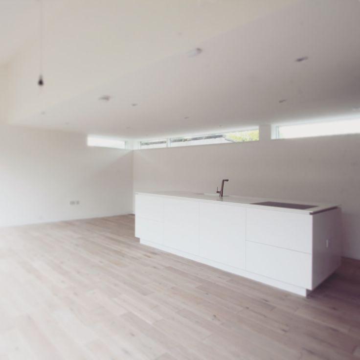 nowoczesna-STODOLA_Rosefield_A449-Architects_12