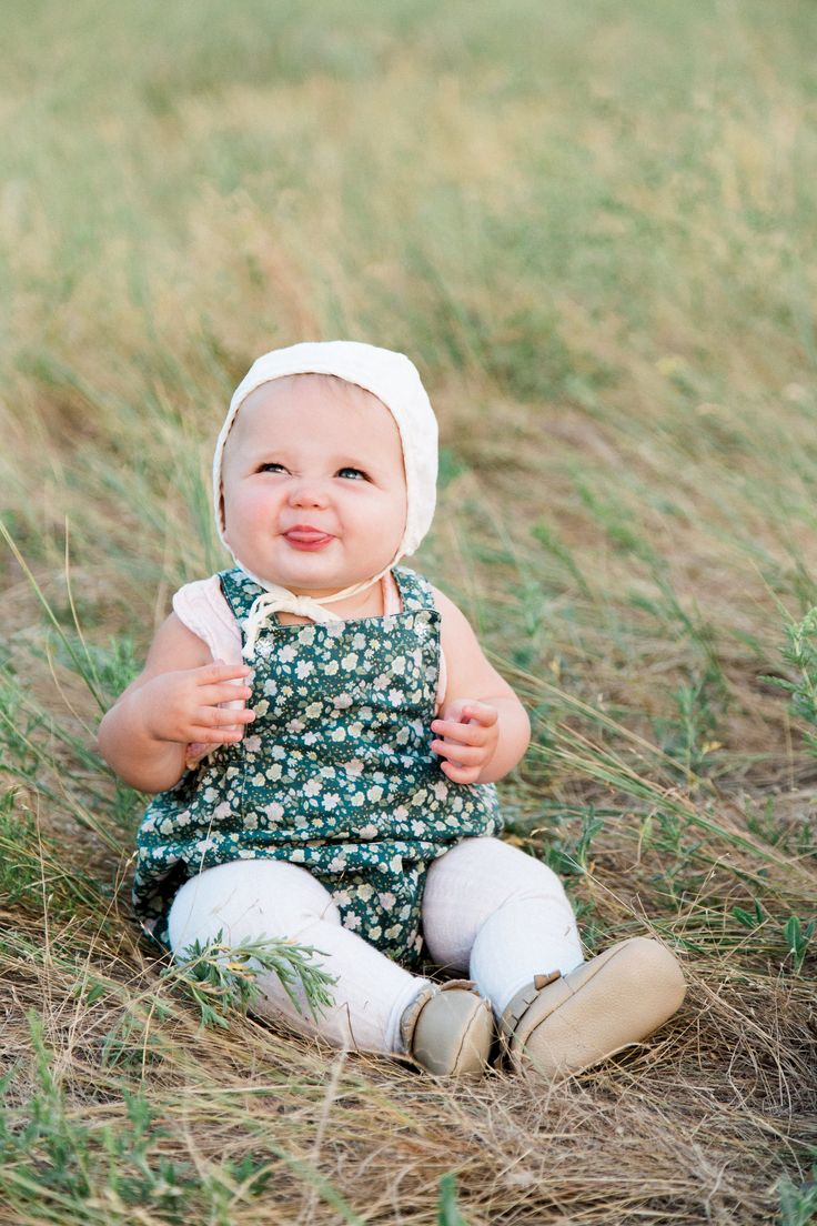 382 best cute baby photos images on pinterest baby photos