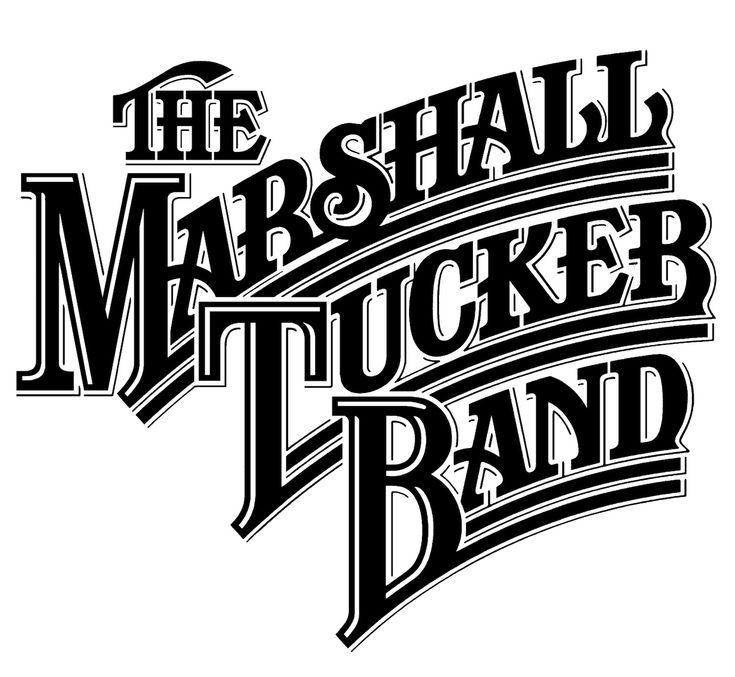 Marshall Tucker Band to Headline Gettysburg Bike Week 2016http://cyclesource.com/newsblog/?p=26027