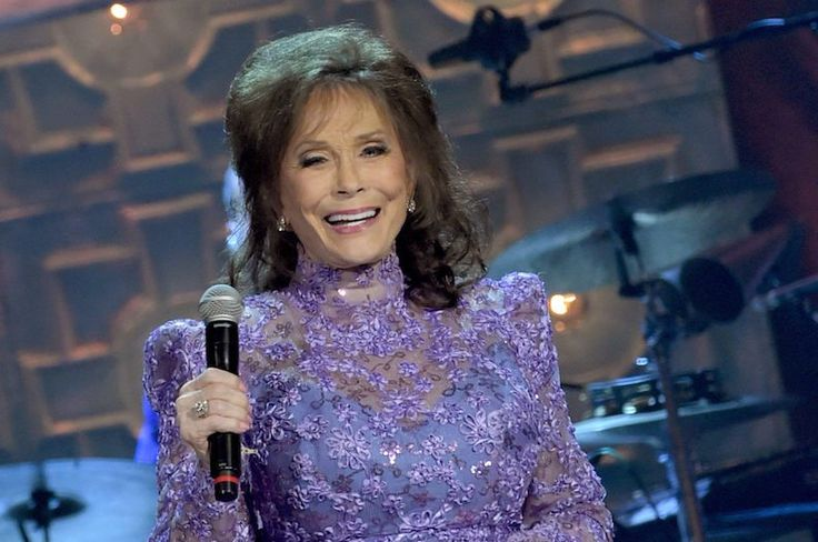 Female Country Singers: The Top 30 of All Time