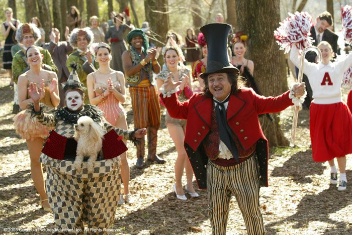 """big wednesday movie 
