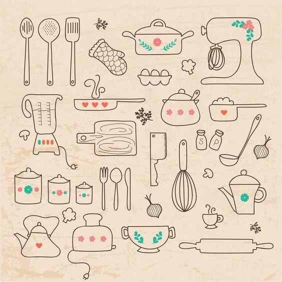 Chá-bar, chá de cozinha, chá de panela, chá de bar-nela… Qualquer que seja o seu chá escolhido, todos têm as mesmas finalidades: Confraternizar com os amigos mais próximos antes do casamento,…