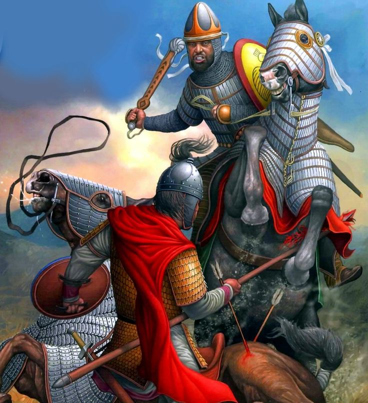 romans and sassanids Sassanid empire faction : the sassanids are the latest in line of persian  of the  silk road, while the eastern romans undermine them even in times of peace.