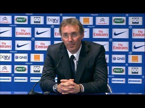 FOOTBALL -  Les petites phrases de la 4ème journée de Ligue 1 - 2013/2014 - http://lefootball.fr/les-petites-phrases-de-la-4eme-journee-de-ligue-1-20132014/