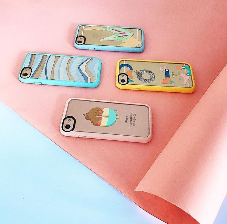 how to forward an iphone 1000 ideas about phone cases on 5865