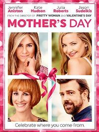 Mother's Day - 3.8 out of 5 stars
