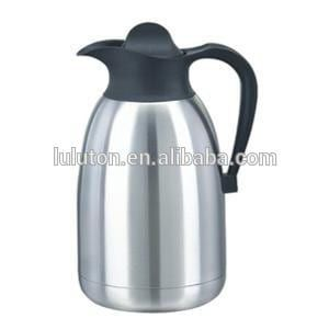 www.lltbottles.com stainless steel coffee pot stainless steel coffee pot 18 8 stainless steel vacuum flask double wall thermo vacuum keep water hot or cold for long time