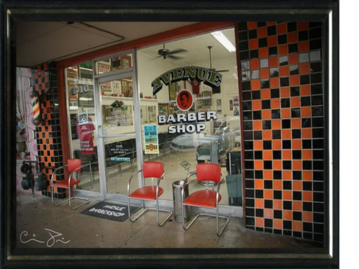 nice Best Barber Shops In Austin Tx Check more at https://hairstylesformen.club/best-barber-shops-in-austin-tx/