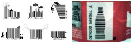 crear-codigo-de-barras.jpg 561×185 pixels
