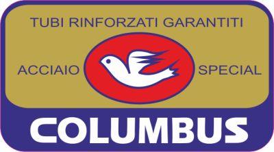 mooiefietsennicebikes: Columbus