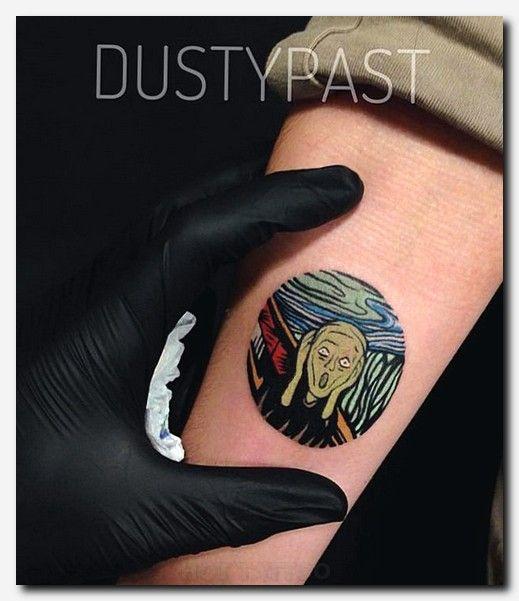125d61bbc4408 #tattooart #tattoo red black dragon tattoo, lion tattoo stencil, estimated tattoo  prices, places to get tattoos near me, tattoo angel sleeve, ...