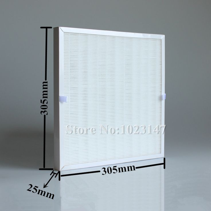 22.31$  Watch here - http://alild9.shopchina.info/go.php?t=32579604966 - 1 piece DIY 305mm *305mm Air Purifier Parts HEPA Dust Filter Free Shipping !  #buyonlinewebsite
