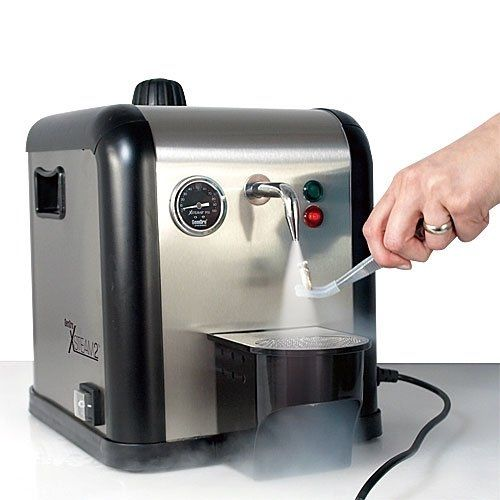 $49.99 starting price, jewelry steam cleaner, if you would like to buy your first jewelry steam cleaner, here are some quality product reviews and function introduction.