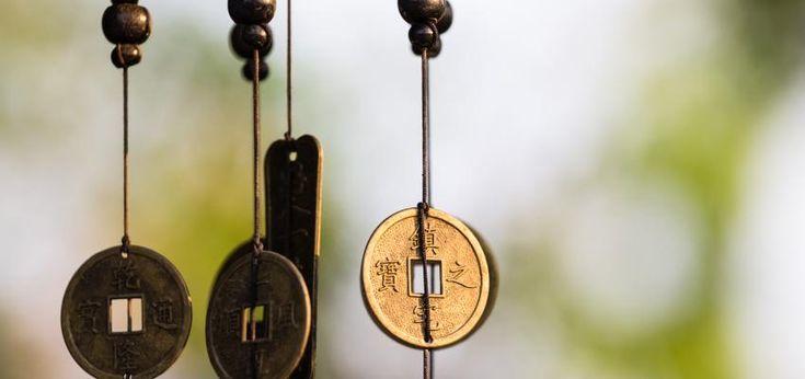 Amuletos del Feng Shui para 2018, ¡Descubre cuales son!