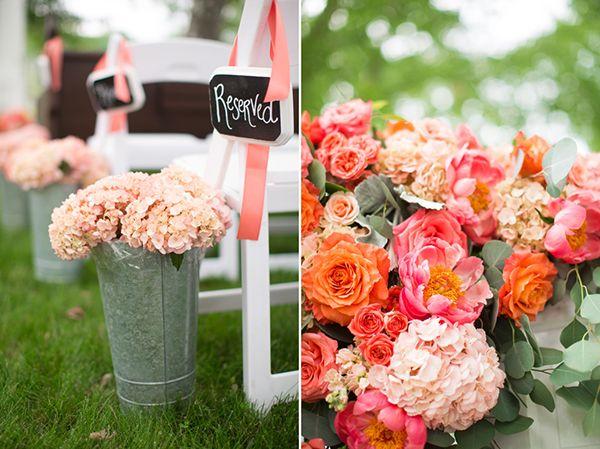1000+ Ideen zu Pfirsich Farbe auf Pinterest  Pfirsich schlafzimmer ...