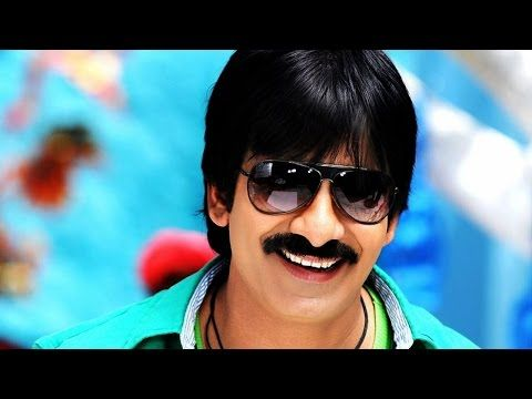 For more 2017 South Indian Full Hindi Action Movies Subscribe to my channel Starcast : Ravi Teja, Maheshwari Director : Srinu Vaitla Music Director : Devi Sri Prasad Ravi Teja 2017 New Blockbuster Hindi Dubbed Movie, 2017 South Indian Full Hindi Action Movies, 2017 New Hindi Dubbed Hero Movies,... https://newhindimovies.in/2017/07/12/ravi-teja-2017-new-blockbuster-hindi-dubbed-movie-2017-south-indian-full-hindi-action-movies-3/