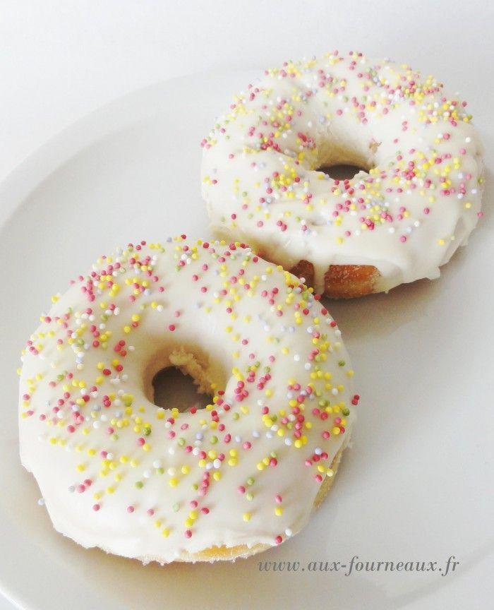 donuts-sans-friture-au-four