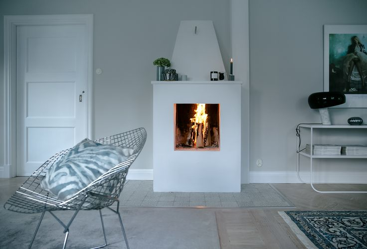 54 best Kahelofen images on Pinterest Fire places, Fireplaces and