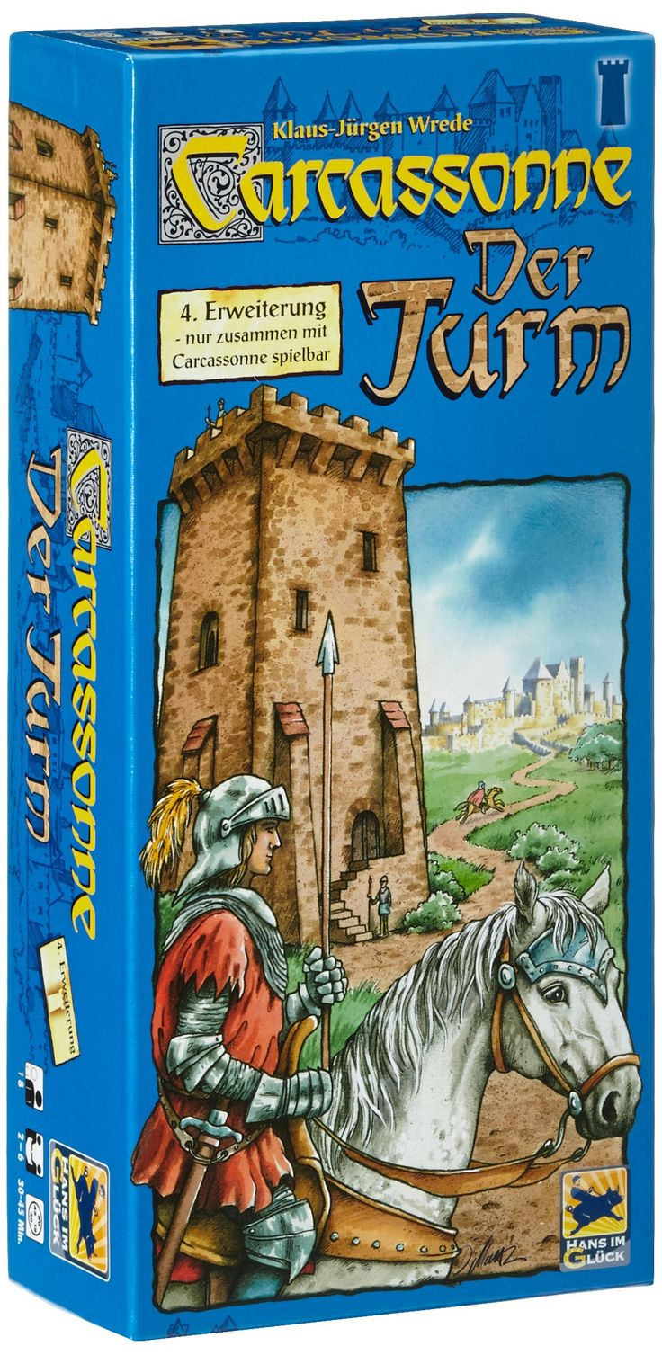best board games images on pinterest board games role playing