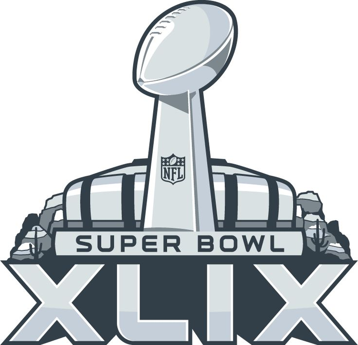 47 best super bowl trophy coloring pages images on pinterest bowls rh pinterest com super bowl clip art free to download superbowl clip art 2017