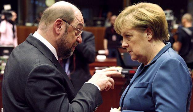 Según el índice de ingresos per cápita, Alemania es uno de los países más ricos del mundo y uno de los más influyentes de la Unión Europea. En el primer semestre de 2017 registró un superávit económico de 18.300 millones de euros, según lo cita su propio departamento nacional de estadística conocido como Statistisches Bundesamt[1]. …