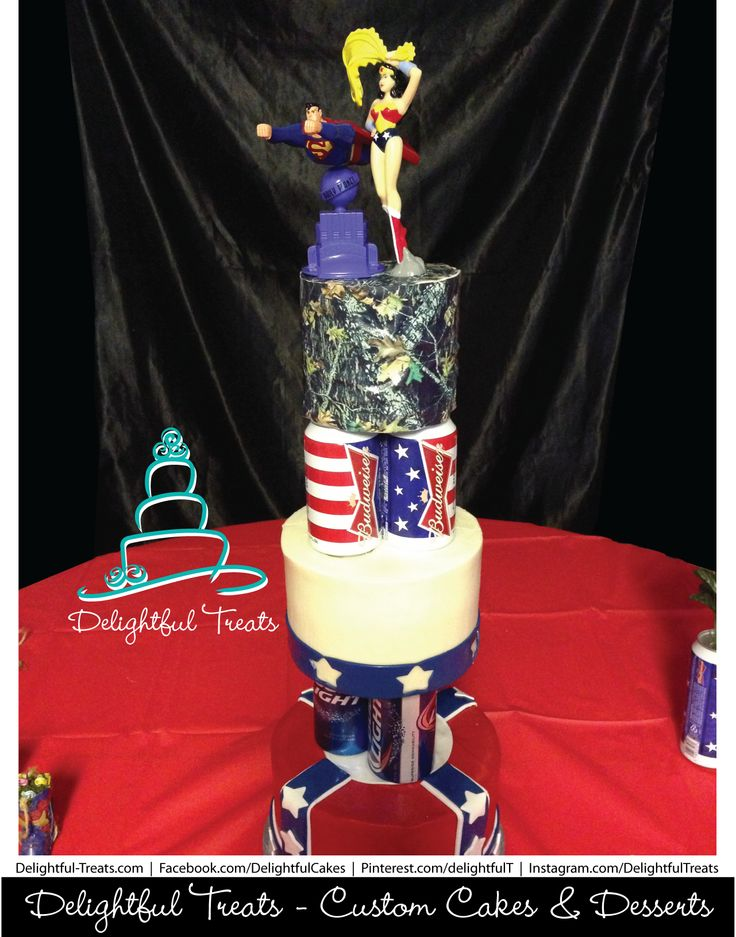 9 Best Confederate Flag Cake Ideas Images On Pinterest