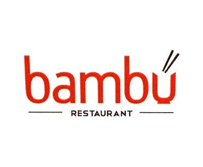 Bambu Restaurant, Ottawa