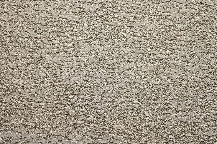 Braşov İç Mimari, duvar, duvar dokusu, retro duvar, duvar tasarım , duvar kaplama, duvar boyası, duvar kağıdı, duvar boyama, duvar sanatı, boya badana, desen, özel boya, italyan boya, dekor boya, eskitme duvar boyası, beton görünümlü, dekoratif boya