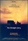 Una historia verdadera (1999)