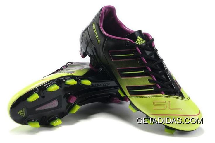 https://www.getadidas.com/world-disabled-day-durable-adidas-adipower-predator-sl-trx-fg-phantomslime-365-days-return-international-brand-topdeals.html WORLD DISABLED DAY DURABLE ADIDAS ADIPOWER PREDATOR SL TRX FG PHANTOMSLIME 365 DAYS RETURN INTERNATIONAL BRAND TOPDEALS Only $96.83 , Free Shipping!