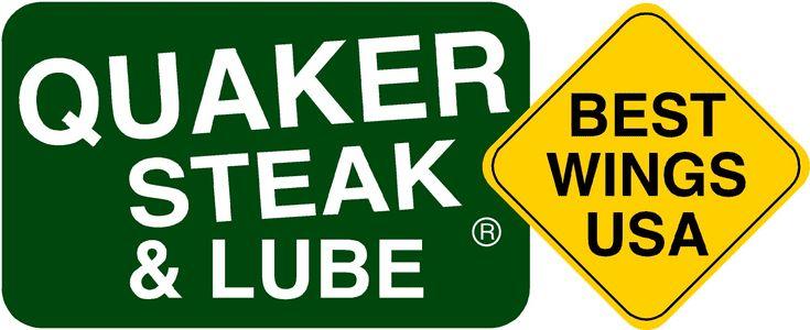 97 Restaurants Offering Free Meals This Veterans Day: Quaker Steak