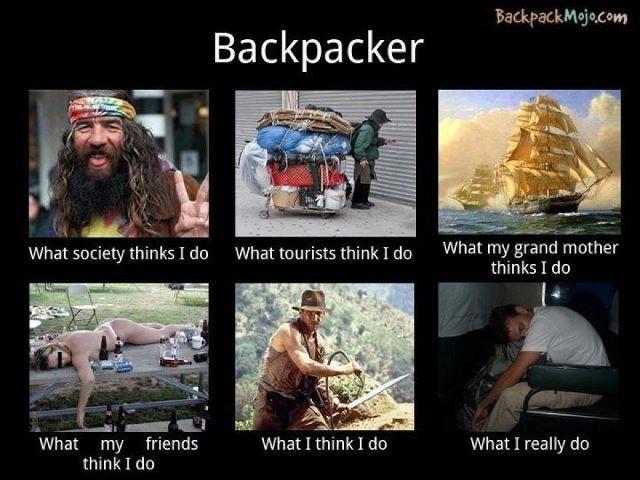 so funny true