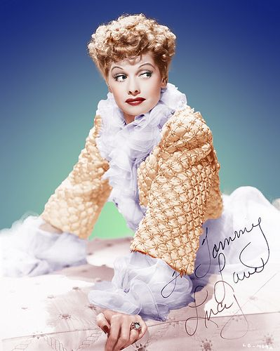 lucille ball a role model About i am lucille ball each book focuses on a particular character trait that made that role model heroic for example, lucille ball could make any situation funny.