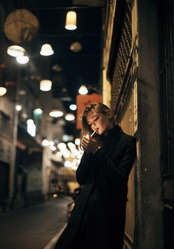 ciudades para emborracharse fumar