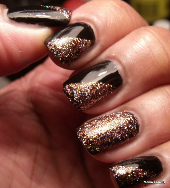 12 best Nail ideas images on Pinterest | Nail scissors, Cute nails ...