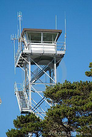 coast-guard-watch-tower-19823093.jpg (301×450)