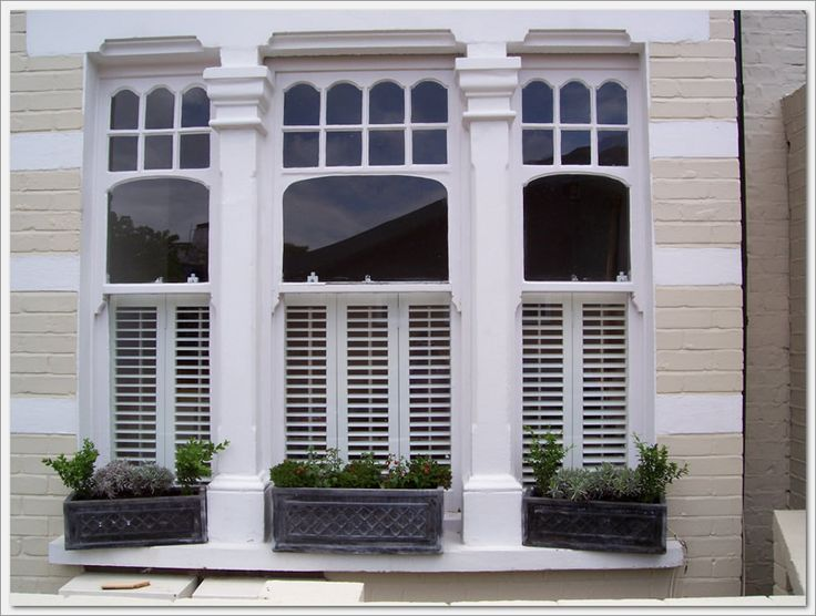 Best 25 cafe shutters ideas on pinterest for Alternative to plantation shutters