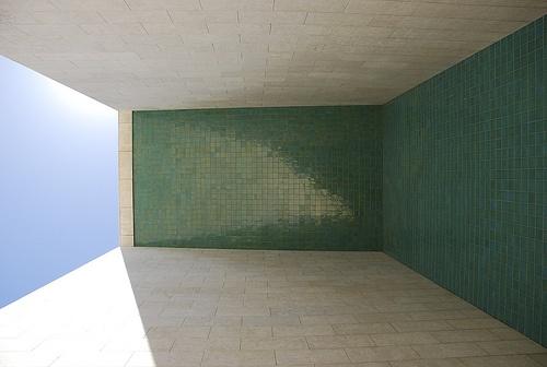 Pavilhão de Portugal | Álvaro Siza Vieira architect