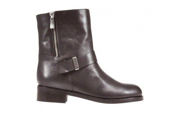 Aggie € 141,00 #fashion #shoes #voltan1898
