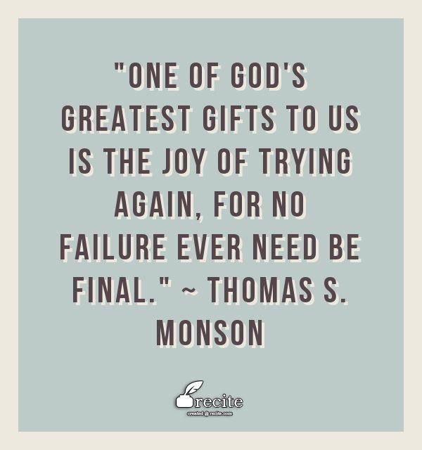 President Monson #LDSQuotes #Mormonquotes #Christianquotes #Quotes #LDSConf