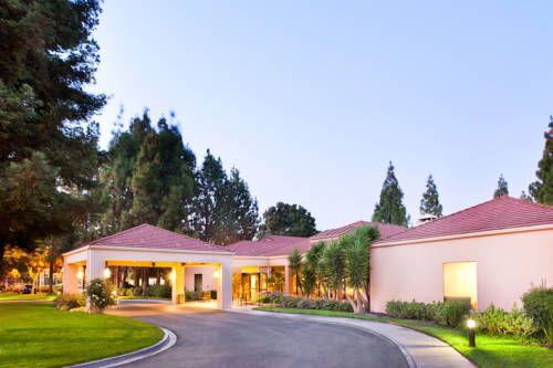 Livermore Ca Dog Friendly Hotel