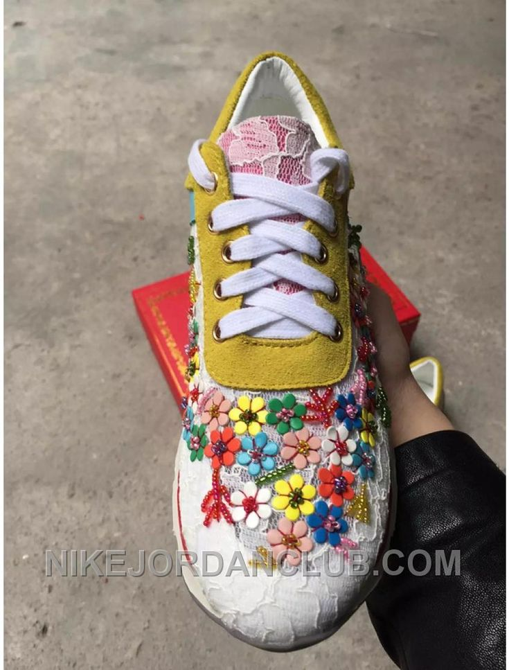 http://www.nikejordanclub.com/rene-caovilla-shoes-shop-luxury-shoes-hong-kong-lastest.html RENE CAOVILLA SHOES SHOP LUXURY SHOES HONG KONG LASTEST : $118.37