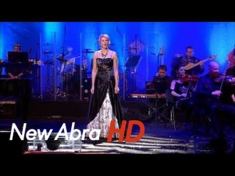 ▶ Waldemar Malicki & Filharmonia Dowcipu - Operowe hity (HD) - YouTube