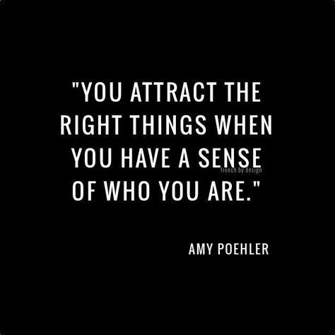 Being You Is Important. #motivation #quotes #lawofattraction | http://magneticminds.com/numerology/