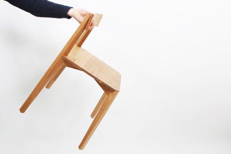 MEZZANINE_Chair