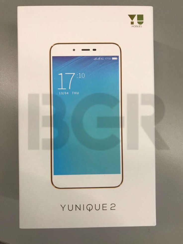 Micromax subsidiary YuTeleventures is all set to introduce the Yu Yunique 2 in India tomorrow. Just a few hours ago, the brand uploaded a teaser on its official Twitter handle, confirming the same. The Yu Yunique 2 will be the successor to the Yu Yunique,which launched nearly two years ago. We...
