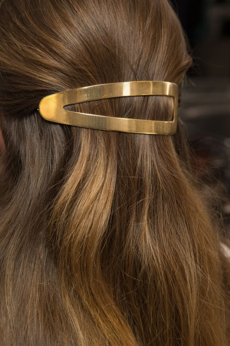 ... Show Beauty - Christian dior couture, Women accessories and Hair clips